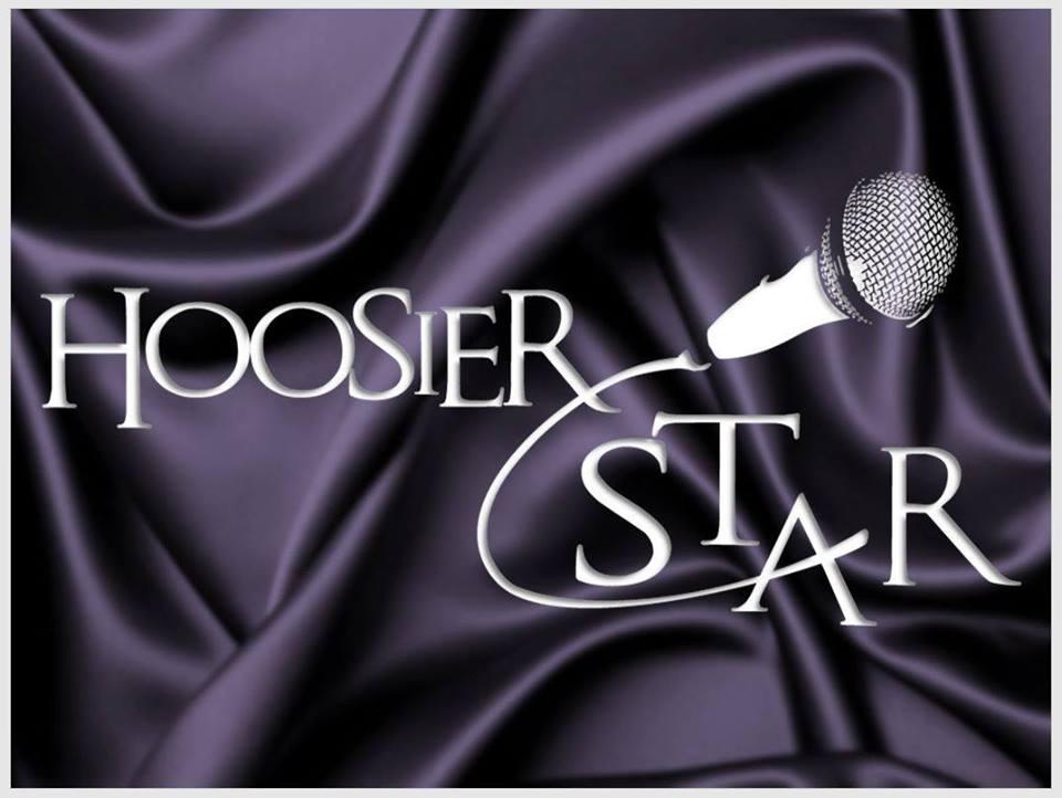 Hoosier Star LaPorte Indiana