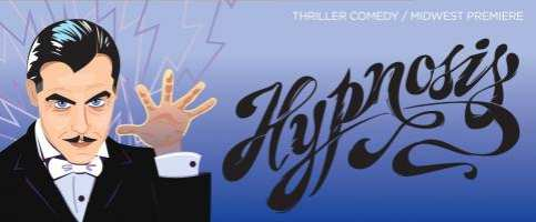 Hynosis at Towle theater hammond indiana