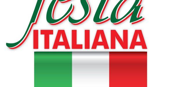 festa italiana schererville indiana villa cesear e1625597475543