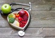 National Nutrition Month Diabetes healthy recipe HEALTHY EATING dining with diabetes