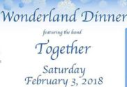 Winter wonderland st george scherervilleindiana dance party