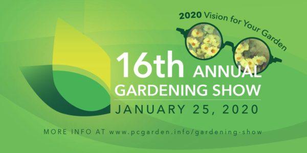 master gardeners garden show valparaiso indiana