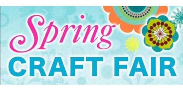 schererville indiana parks spring fever craft fair