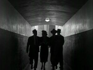 thrusday night noir films valpolife valparaiso indiana university