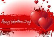 Valentines day northwest indiana