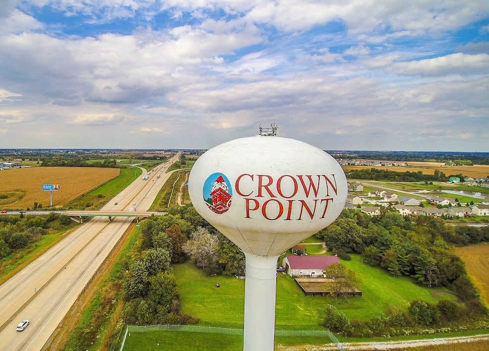 crown point indiana articles and blogs about e1523033320723