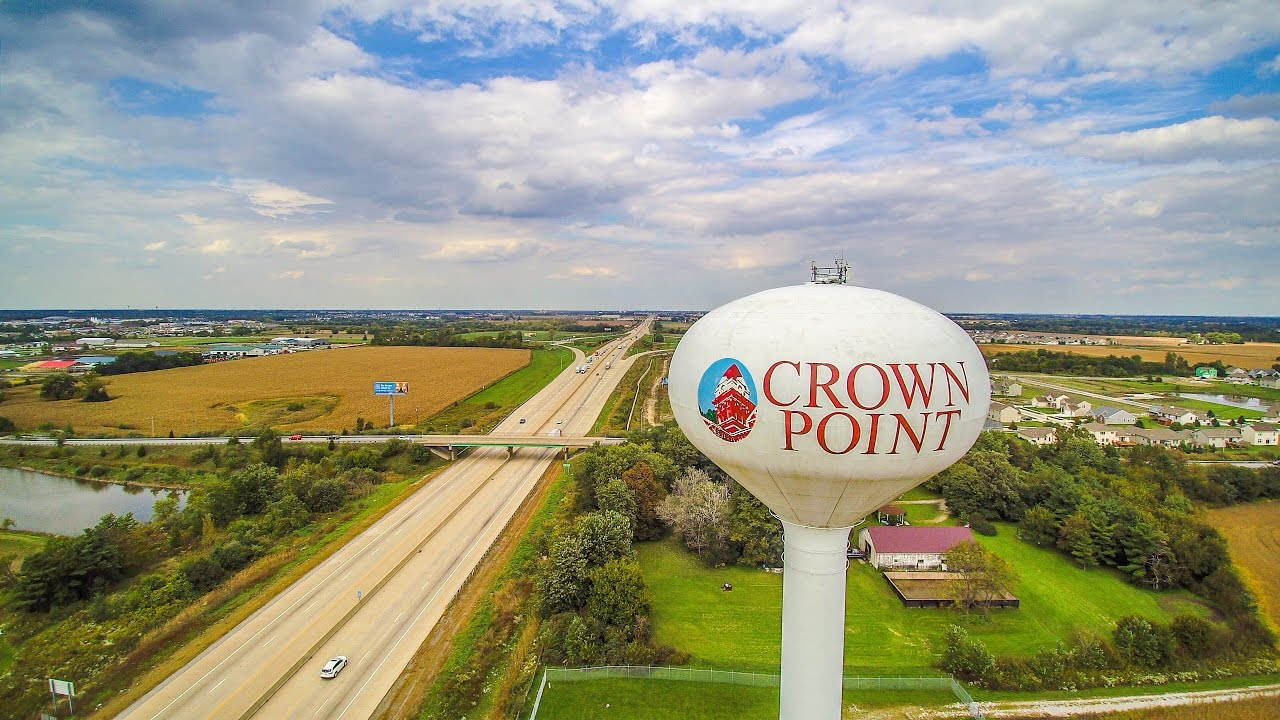 crown point indiana articles and blogs about