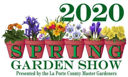 garden show laporte county
