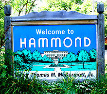 hammond indiana articles and blogs about