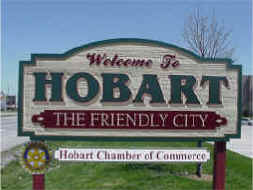 hobart indiana articles and blogs about