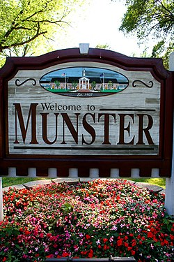 munster indiana articles and blogs about