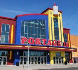 portage indiana articles and blogs about e1579277169881