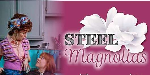 steel magnolias munster indiana theatre center for the visual arts e1628627964358