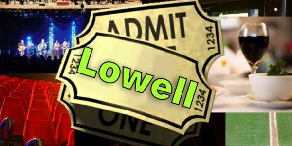things to do festivals events calendar lowell indiana