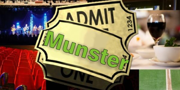 things to do festivals events calendar munster indiana
