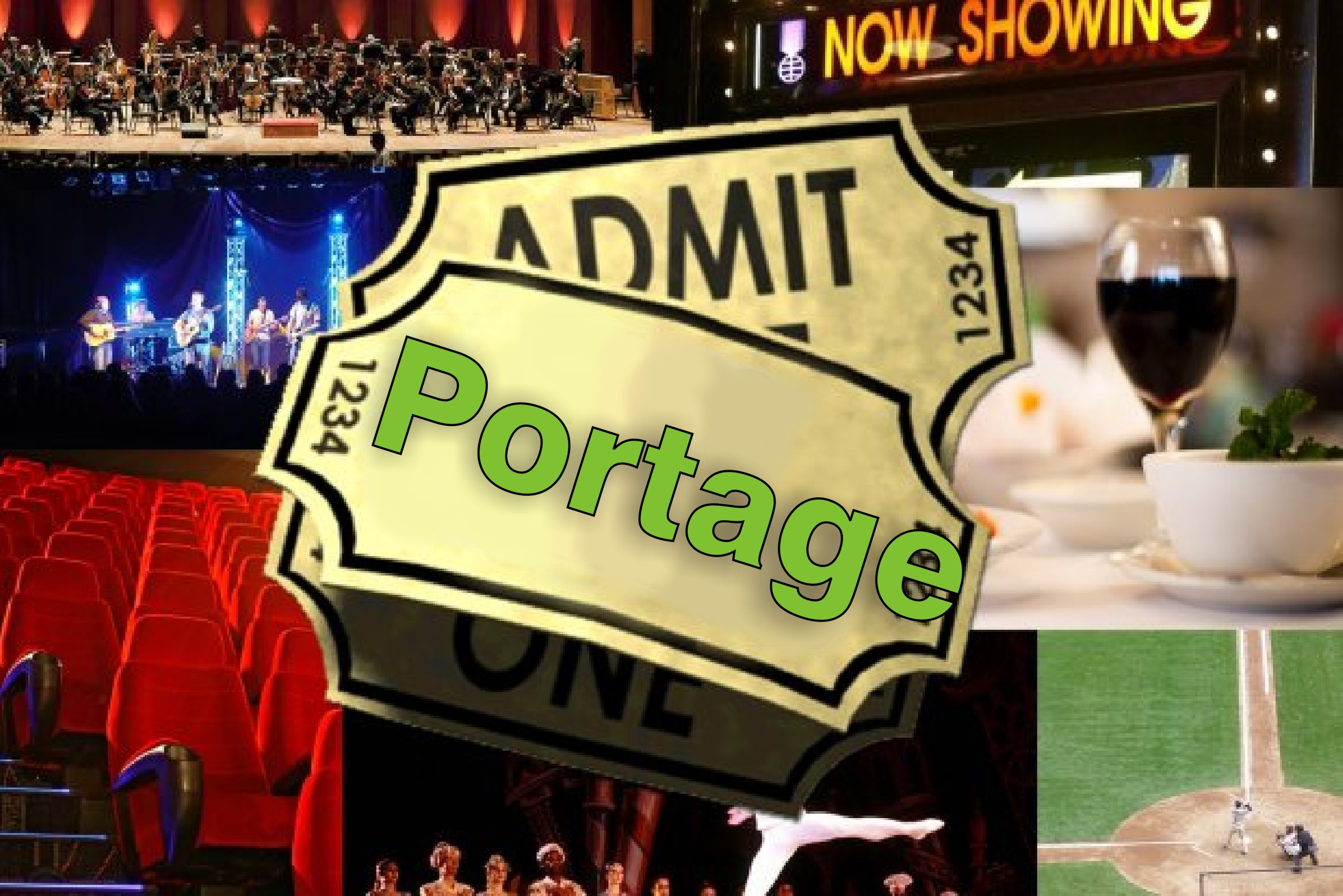 Things to Do in Portage, Indiana