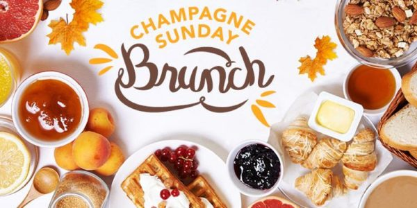 sunday brunch buffets sunday breakfast locations rh panoramanow com Sunday Brunch Menu best brunch restaurants indianapolis