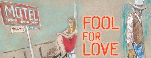 fool for love chicago street theatre valpolife valparaiso indiana pikks tavern e1524582602612