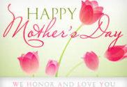 mothers day northwest indiana