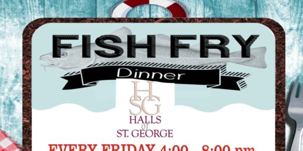 Friday Fish Fry Halls of St george schererville indiana e1525289124923