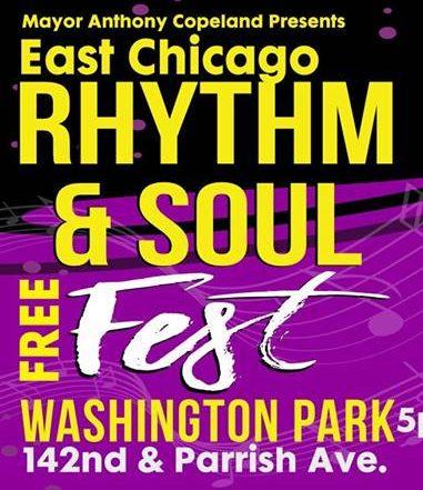 rhythm and soul festival east chicgao 2019 e1583514617193
