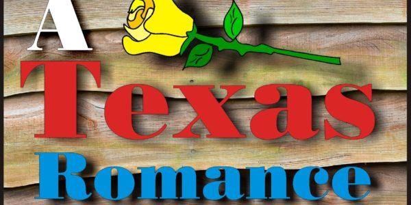 a texas romance canterbury summer theatre michigan city indiana laportecountylife