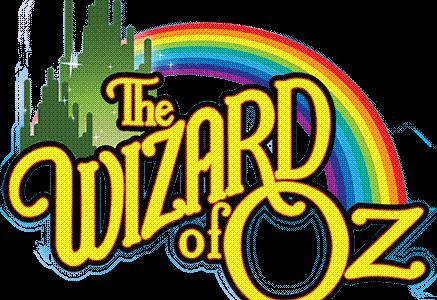 wizard of oz theatre michigan city indiana