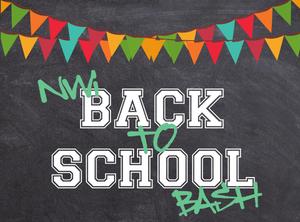 Copy of Back to School FB 1 e1561400241911