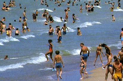 beach indiana dunes e1553109097380