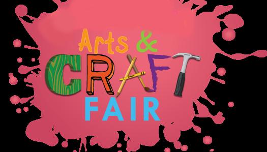 art festivals craft fair logo e1537373409750