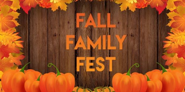 fall family fest dyer indiana