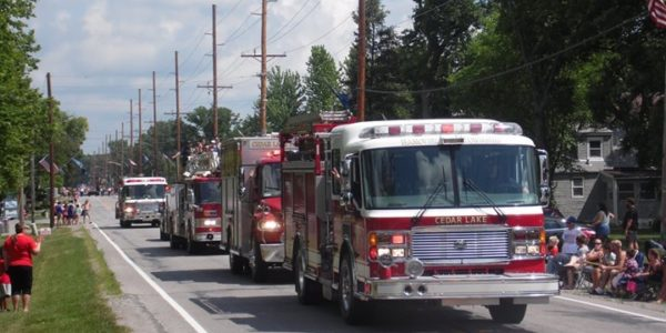 fire trucks fire station fire department
