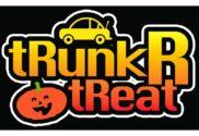trunk or treat lake station indiana halloween family fun nwindianalife