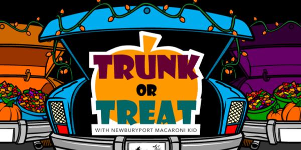 trunk or treat laporte indiana e1539790999114