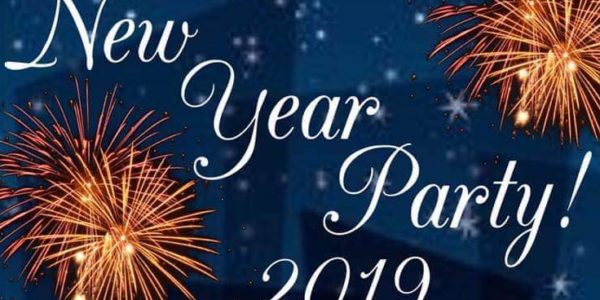 american legion new years eve party michigan city indiana e1545320993636