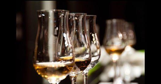 crisis center wine tasting chesterton sand creek country club