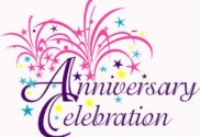 lansing country club anniversary celebration