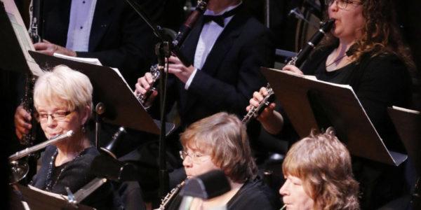 laporte symphony orchestra laporte indiana
