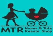 moms and tots resale shop griffith indiana right to life
