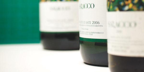 moscato wine tips