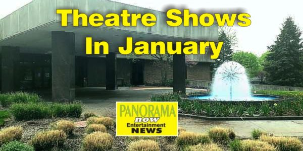 theatre at the center shows munster indiana