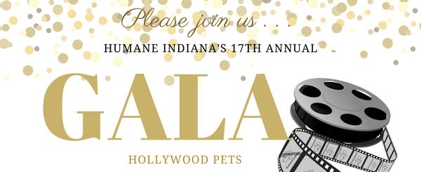 humane indiana gala avalon manor fundraiser e1632518078804