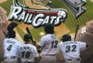 gary railcats e1556027684222