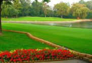 lansing country club open to the public events