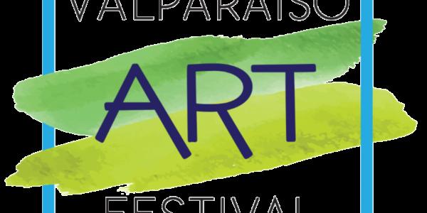 valparaiso indiana art festival