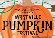 westville pumpkin festival e1598886236869