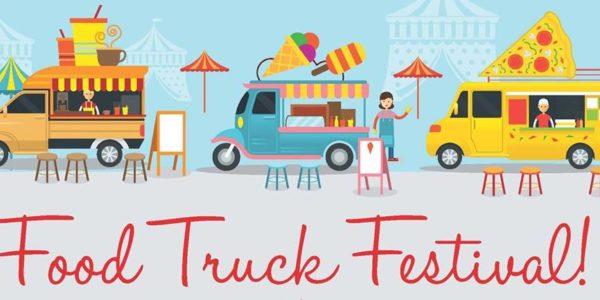 wicker park food truck festival highland indiana