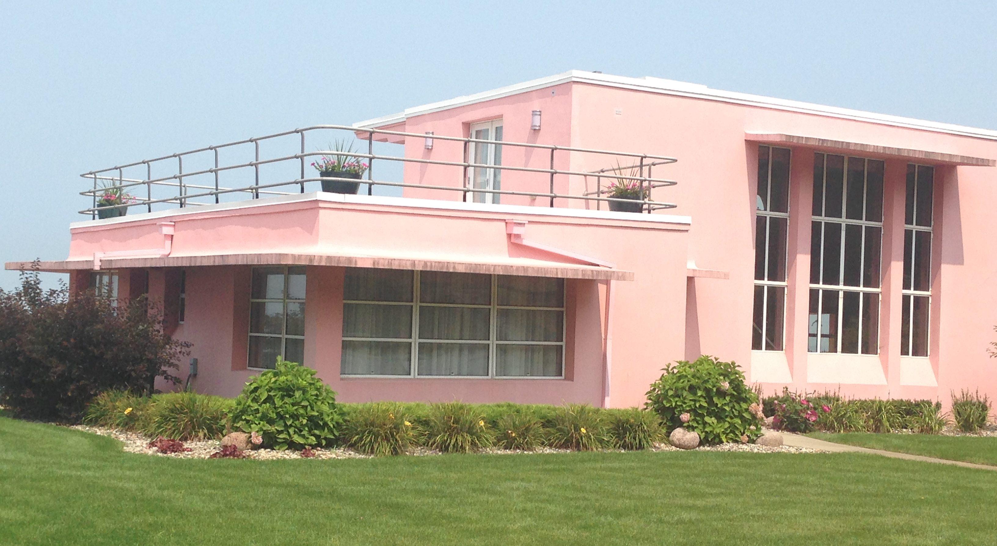 Indiana Dunes century of profess florida home e1581358673432