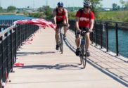wolk lake bike ride hammond labor day e1584717654791