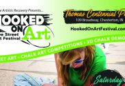 hooked on art recovery chesterton indiana festival e1629823612883